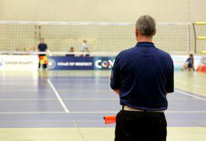 volleyball-1034436_960_720